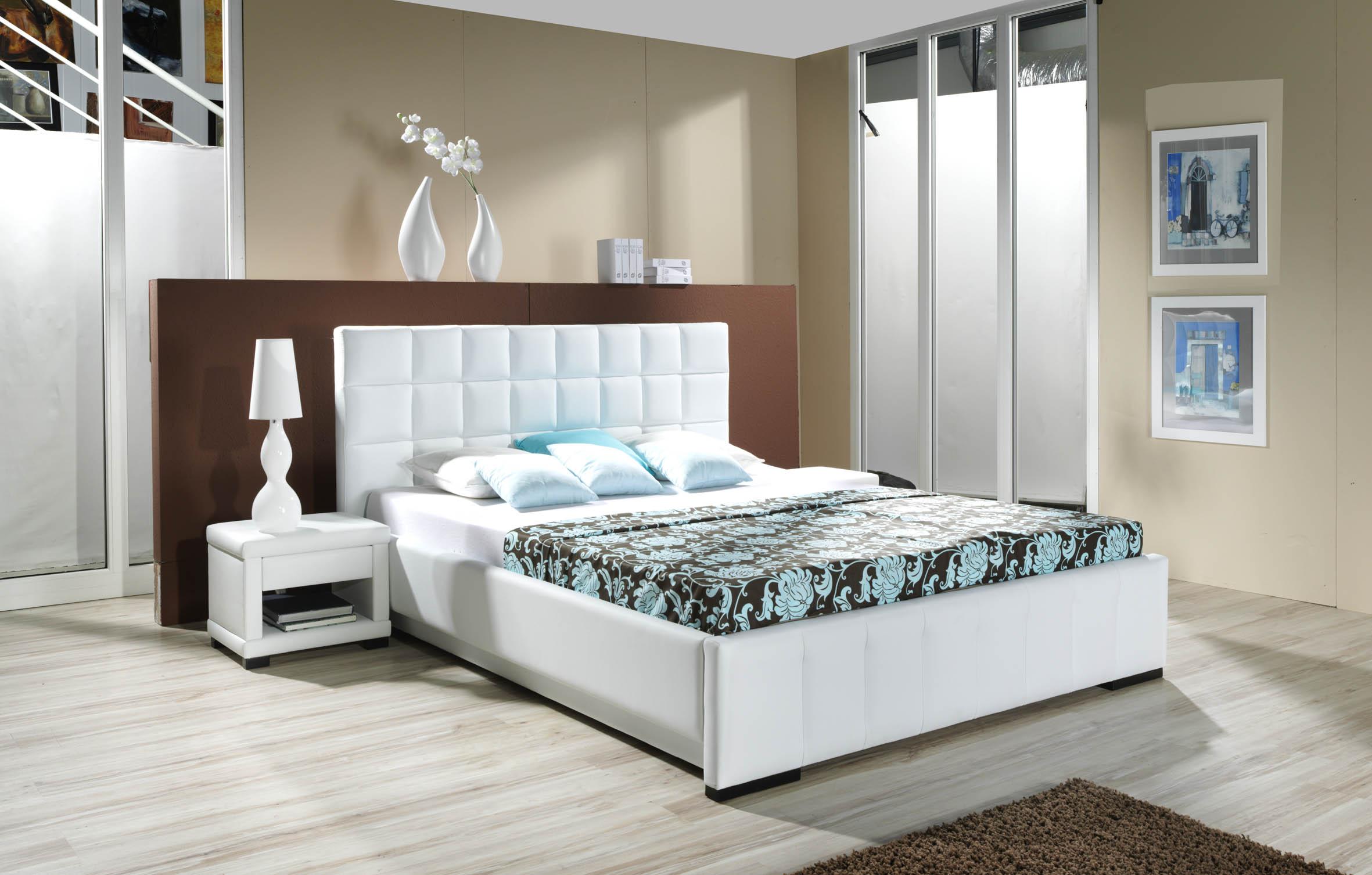 Amazing bedrooms amazing modern bedroom furniture bedroom furniture sale furniture  master bedroom master bedroom furniture designs