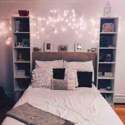 Amazing Bedrooms, Teen girl bedrooms and Bedroom ideas teenage girl room accessories