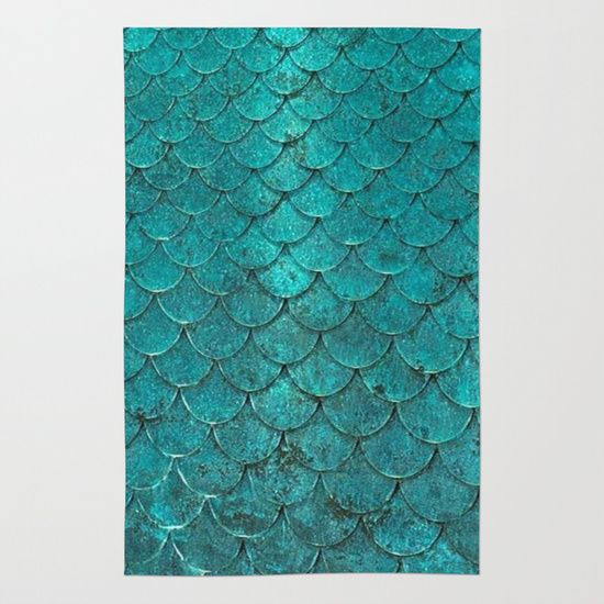Amazing ... Bold Ideas Turquoise Throw Rugs Beautiful Decoration 17 Best Ideas  About turquoise throw rugs