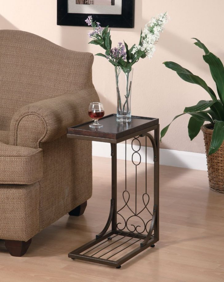 Amazing Cheap Black Metal End Tables For Living Room With Tray u203a Cheap End small end tables for living room