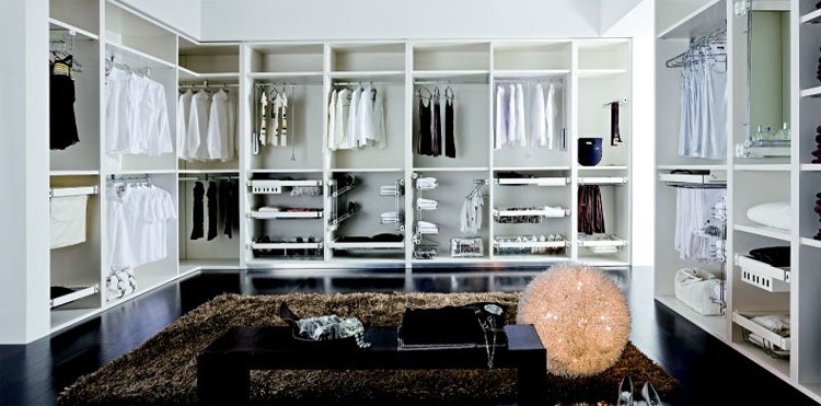 Amazing Complete Fitted Bedrooms ... complete fitted bedrooms