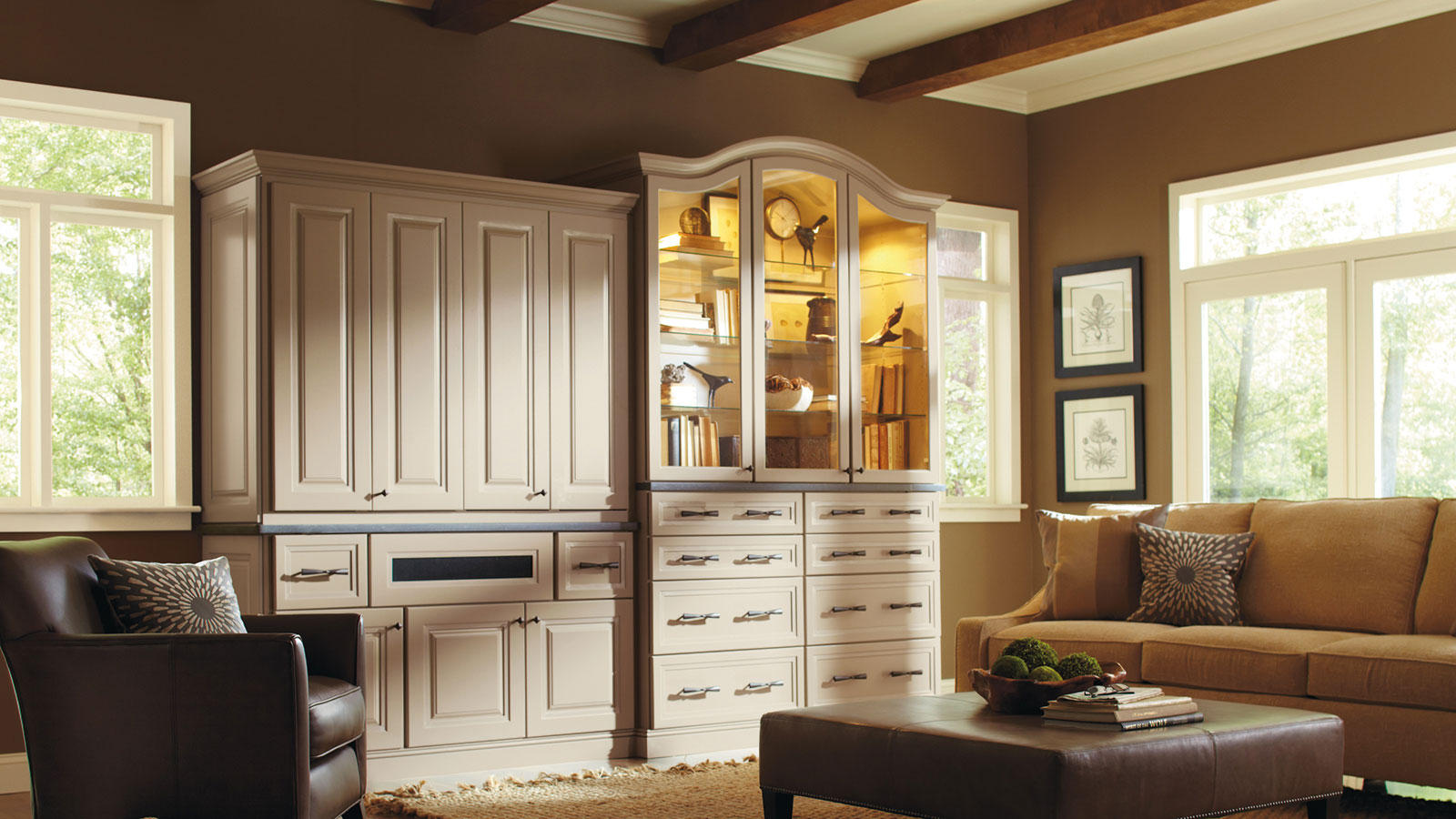 Amazing Design Style. Room living room storage cabinets