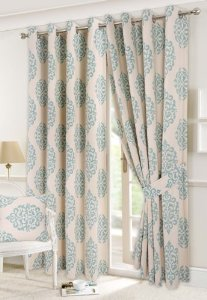 Amazing Duck Egg Blue Curtains - Duck Egg Blue Curtains for Soft Pastel duck egg blue curtains