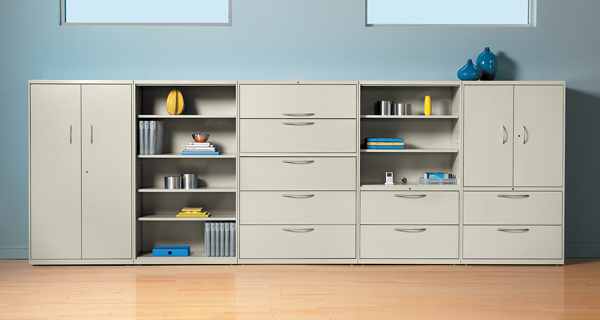 Amazing filing cabinets fort wayne; office storage; filing cabinets and bookshelves  ... office storage solutions