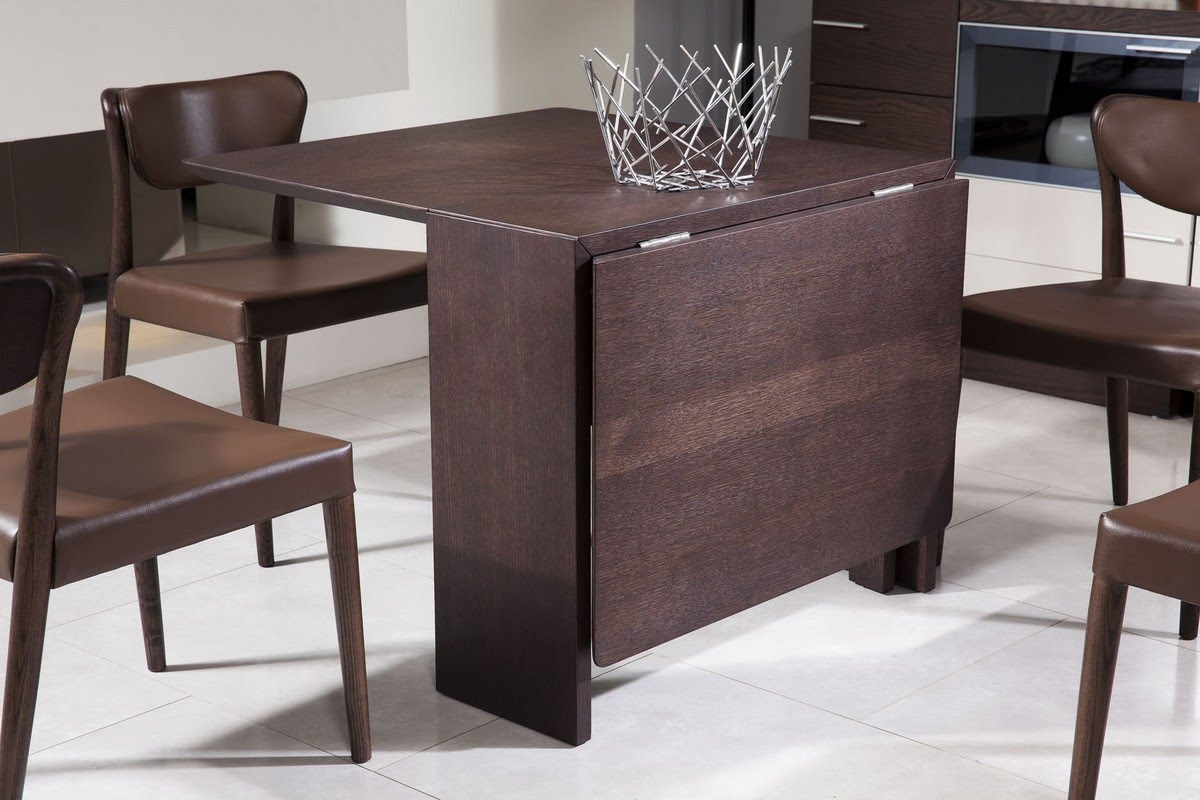 Amazing folding dining table folding dining table and chairs