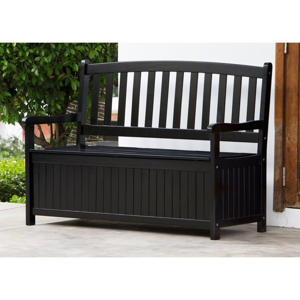 Amazing Gallery of: Rubbermaid Patio Storage Bench rubbermaid patio storage bench
