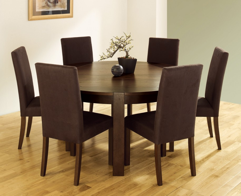 Amazing Great Dining Room Table Set Farmhouse Diningtable Sets Granite Dining  Intended For cheap dining room chairs