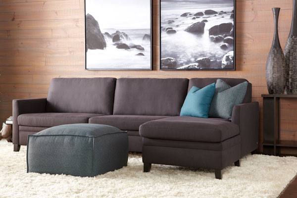 Amazing HaileySectional_HR HannahSectional_HR sectional sleeper sofa
