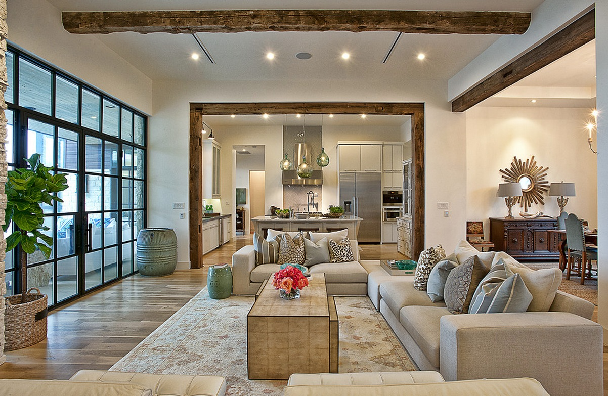 Amazing home remodeling living room ideas home remodeling ideas