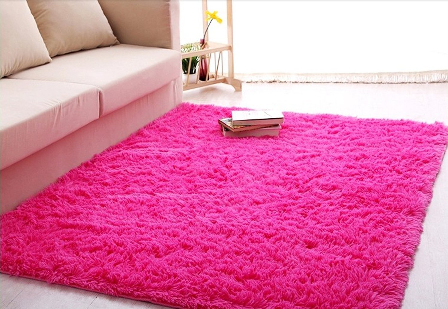 Amazing How to Choose the Best Baby Girl Nursery Area Rugs rugs for girls bedroom