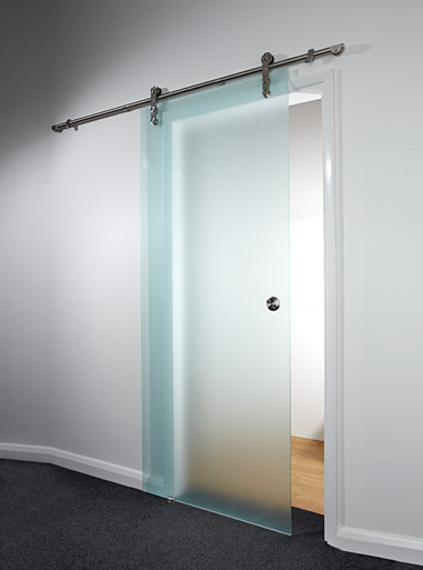 Amazing If you are interested in sliding glass doors, give our experienced staff interior sliding glass doors