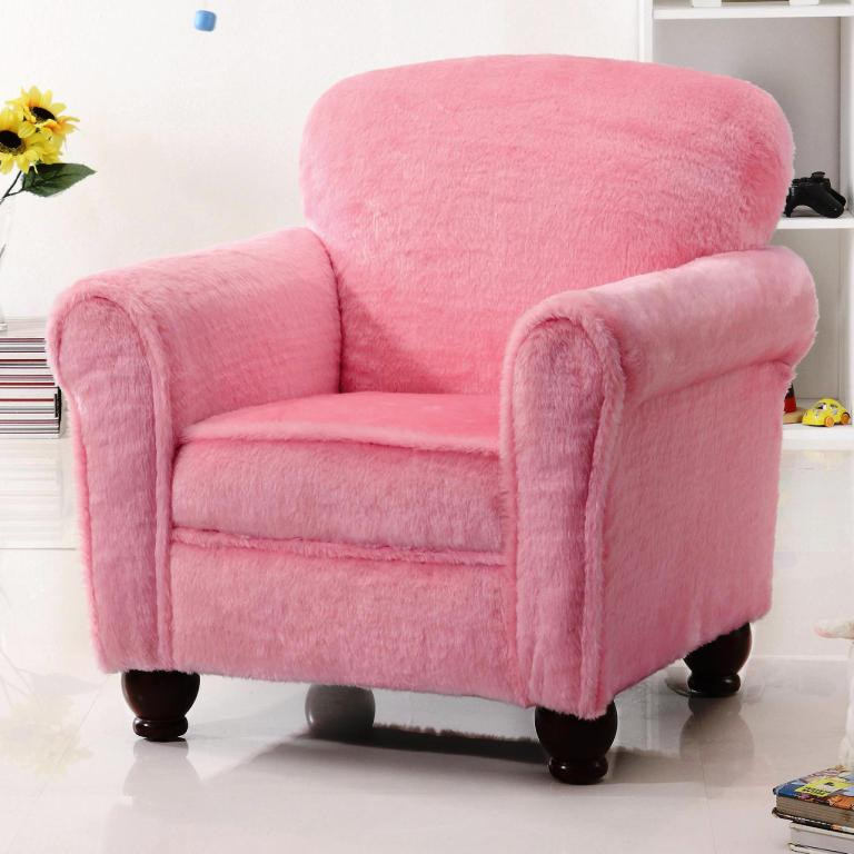 Amazing Image of: Lounge Toddler Chair toddler lounge chair