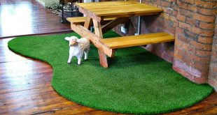 Amazing Img source: asgoodasgrass.co.uk artificial grass carpet rug