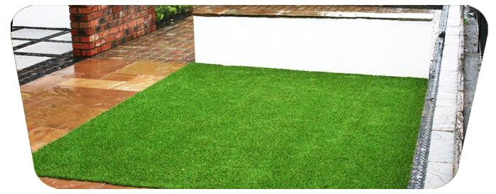 Amazing Img source: daisylandscapes.com artificial grass carpet rug