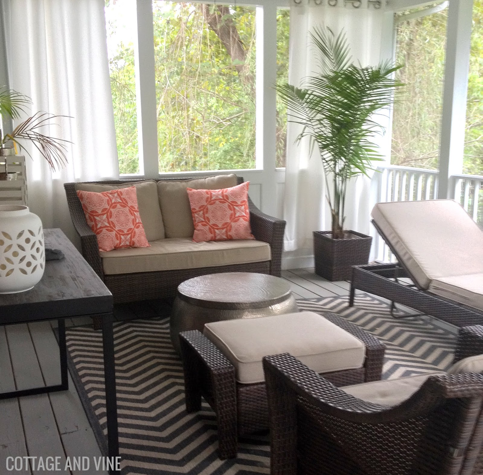 Amazing Indoor Sunroom Furniture Com Trends indoor sunroom furniture