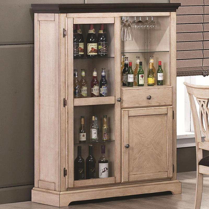 Amazing Kitchen Cabinets Best kitchen storage cabinets Kitchen Storage kitchen storage cabinets with doors