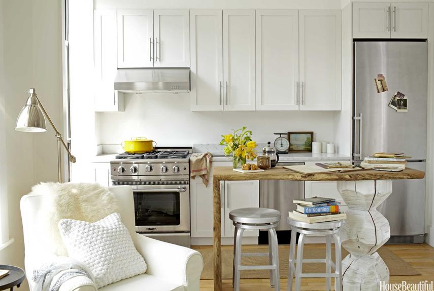 Amazing Kitchen Overview studio kitchen designs