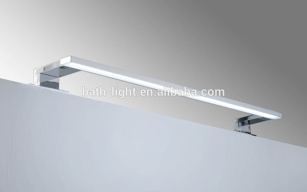 Amazing Led Mirror Light, Led Mirror Light Suppliers and Manufacturers at  Alibaba.com led lights for bathroom mirror
