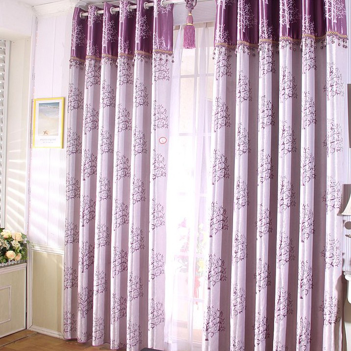 Amazing Lilac Curtains Dunelm lilac curtains for bedroom