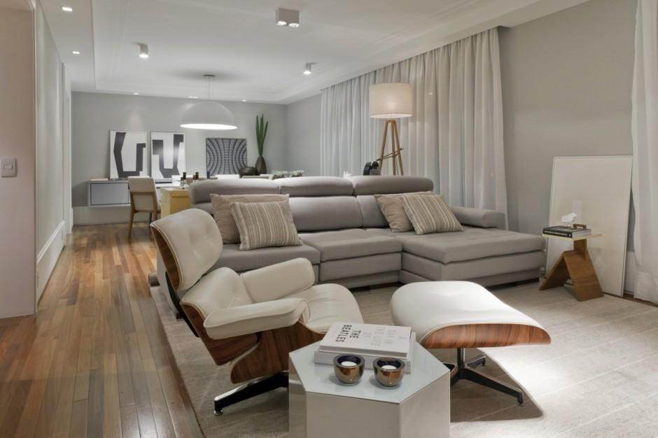 Amazing Living Room Modern Interior Design Concept Apartment Interior Design Concept  Affairs Design modern interior design concept