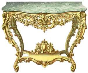 Amazing Louis XV Furniture, French Rococo french rococo furniture