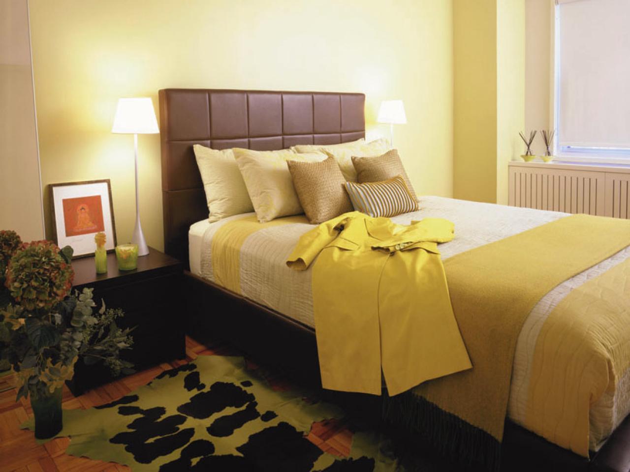 Amazing Master Bedroom Color Combinations bedroom color combination