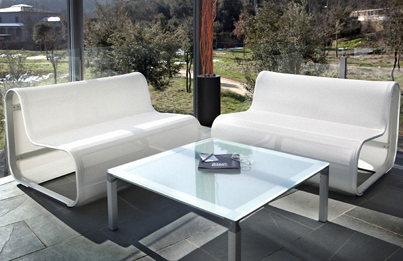 Amazing Modern Aluminum Patio Furniture Luxury With Images Of Modern Aluminum  Remodeling modern aluminum patio furniture