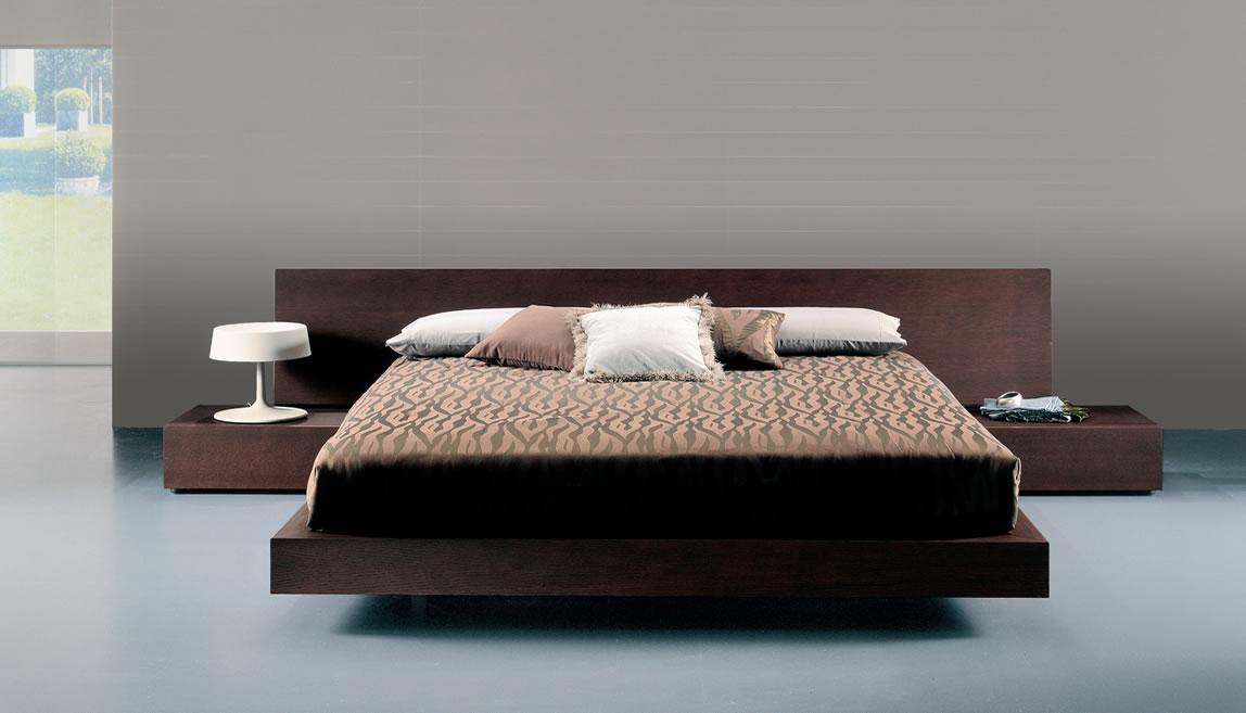 Amazing modern,bedroom,furniture,italian,modern furniture,bedroom furniture,italian  furniture. modern bedroom furniture italian designer beds king size modern king size bedroom set