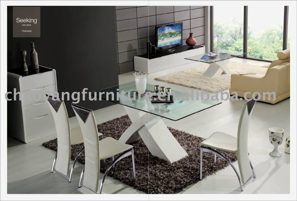 Amazing Modern Dining Room Chairs Sale modern dining room furniture for sale