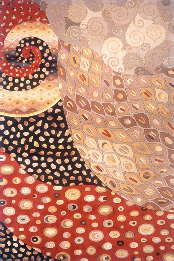 Amazing Momeni New Wave Nw 71 Rugs Direct momeni new wave area rugs