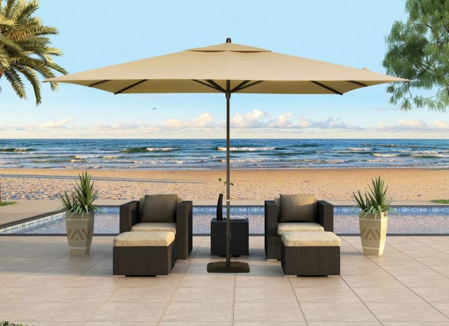 Amazing patio gazebo as patio furniture sale and amazing outdoor patio umbrella . outdoor patio umbrellas