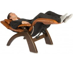 Amazing PC-510 Series 2 Classic Power Recline Perfect Chair - Zero Gravity Recliner zero gravity chair recliner