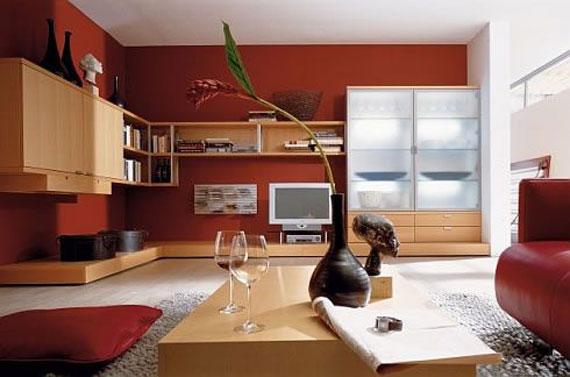 Amazing Photos Of Living Room Interior Design Ideas 14 drawing room designs interior