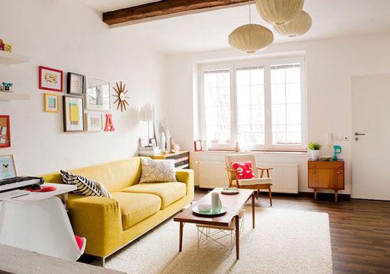 Amazing Photos Of Living Room Interior Design Ideas 19 simple living room designs
