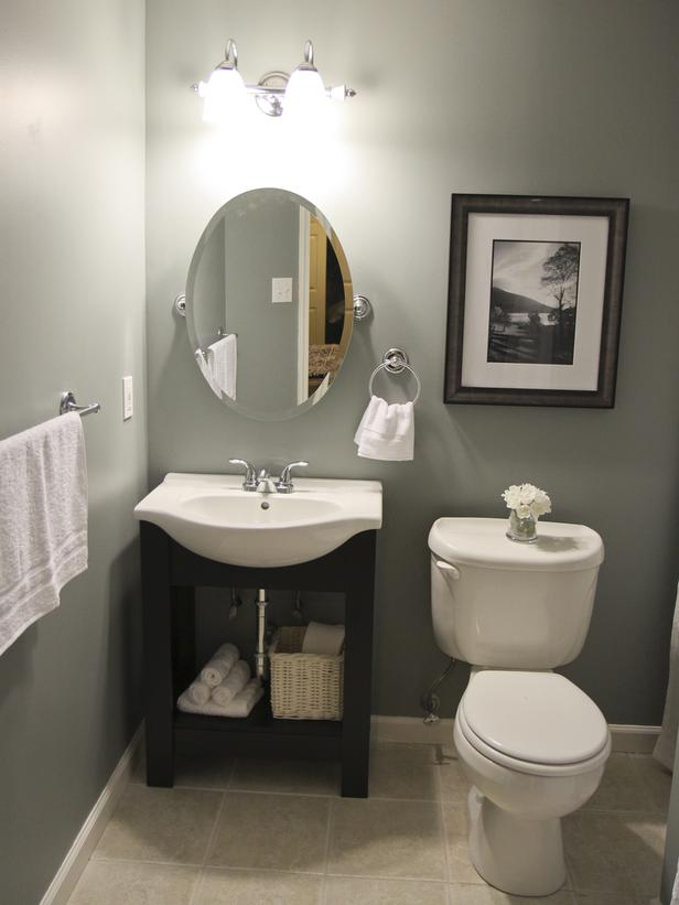 Amazing remodeling your bathroom on a budget bathroom renovation ideas on a budget