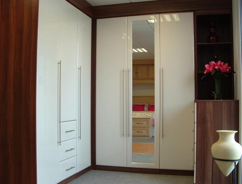 Amazing Repair and Replace replacement wardrobe doors