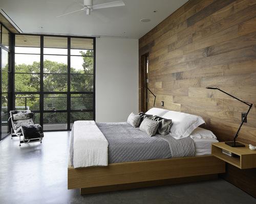 Amazing SaveEmail modern bedroom design ideas