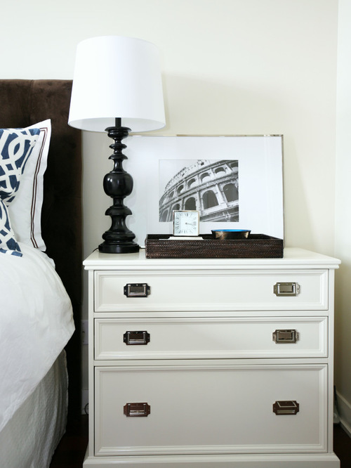 Amazing SaveEmail white small chest of drawers