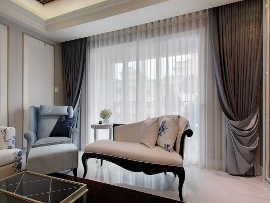 Amazing Sheer curtain ideas sheer curtain ideas for living room