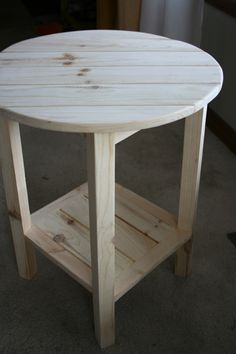 Amazing Side Table round coffee table and end tables
