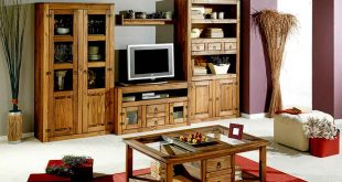 Amazing Simple Home Decor Ideas New For Decoration simple home decoration ideas