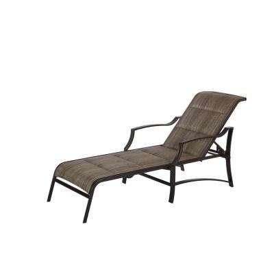 Amazing Statesville Pewter Aluminum Outdoor Chaise Lounge outdoor chaise lounge chairs