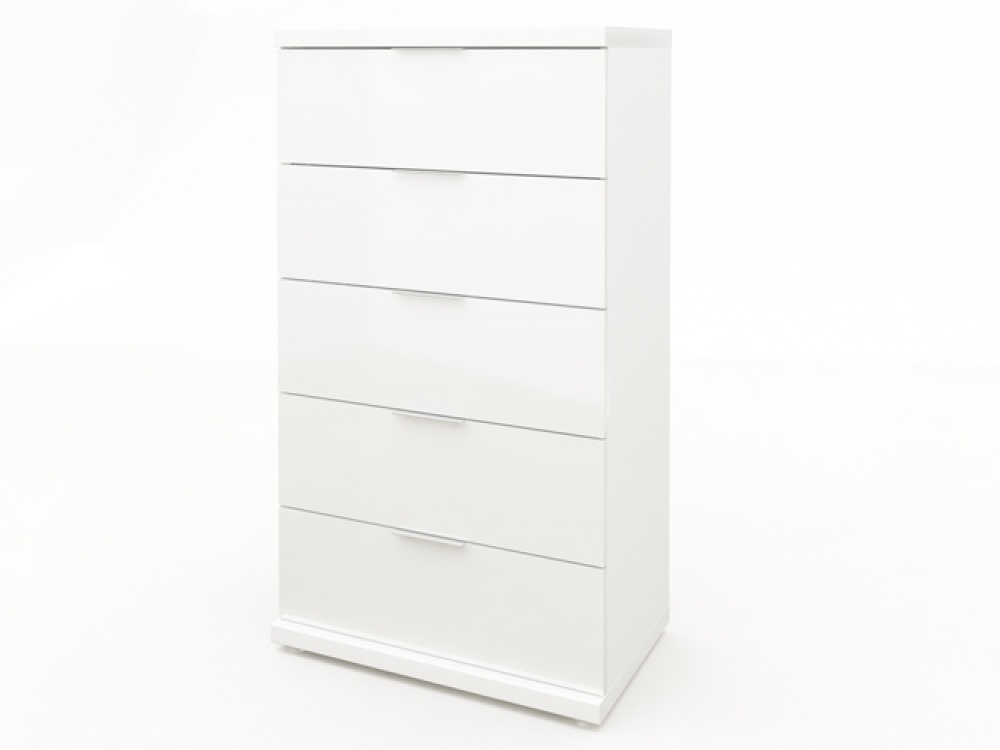 Amazing Tall White Chest Of Drawers Ideas