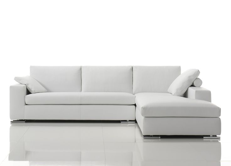 Amazing The 25+ best ideas about Leather Corner Sofa on Pinterest   Brown corner white leather corner sofa