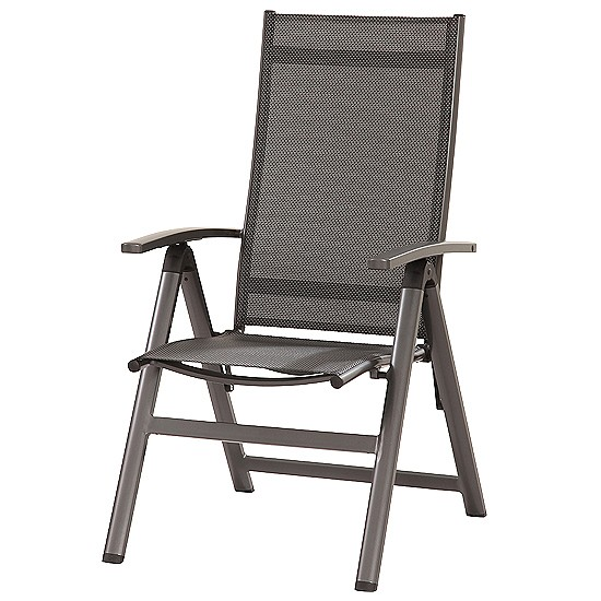 Amazing Today, about 25$ would be considered as an amount which packs in reclining garden chairs
