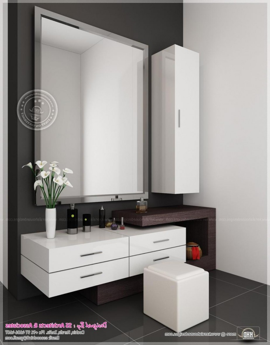 Amazing Wall Mirror For Bedroom Wall Mirror Bedroom Ideas Modern Geometric Circular  Mirrors. dressing mirrors for bedroom