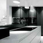 Get Some Great Modern Kitchen Ideas
