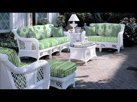 Amazing White Resin Wicker Patio Furniture~Resin Wicker Outdoor Furniture Australia white wicker outdoor furniture