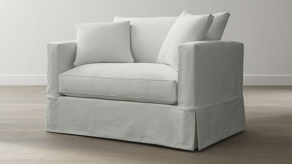 Amazing Willow Twin Sleeper Sofa ... twin sleeper chair bed