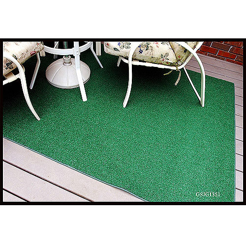 Amazing Artificial Grass Carpet Rug, Multiple Sizes artificial grass carpet rug